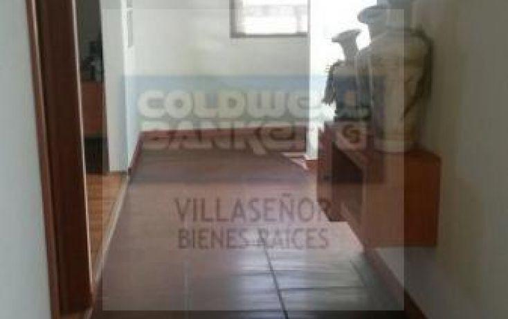 Foto de casa en venta en calzadas de las aguilas cacalomacan 24, del panteón, toluca, estado de méxico, 975219 no 03