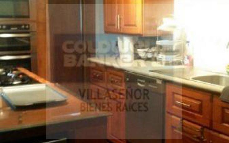 Foto de casa en venta en calzadas de las aguilas cacalomacan 24, del panteón, toluca, estado de méxico, 975219 no 04