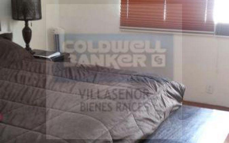 Foto de casa en venta en calzadas de las aguilas cacalomacan 24, del panteón, toluca, estado de méxico, 975219 no 05