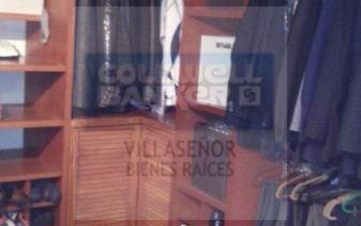 Foto de casa en venta en calzadas de las aguilas cacalomacan 24, del panteón, toluca, estado de méxico, 975219 no 07