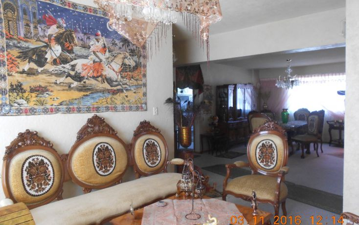 Foto de departamento en venta en cam acc a praderas, bosque alto, naucalpan de juárez, estado de méxico, 1769310 no 04