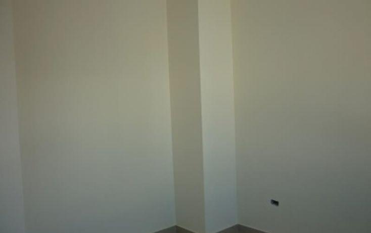 Foto de casa en venta en camaleon 1, palma real, torreón, coahuila de zaragoza, 1736386 no 07