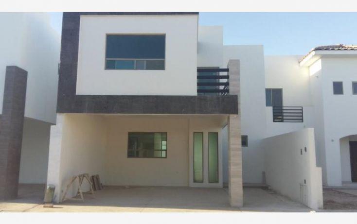 Foto de casa en venta en camaleon, la libertad, torreón, coahuila de zaragoza, 1753076 no 01