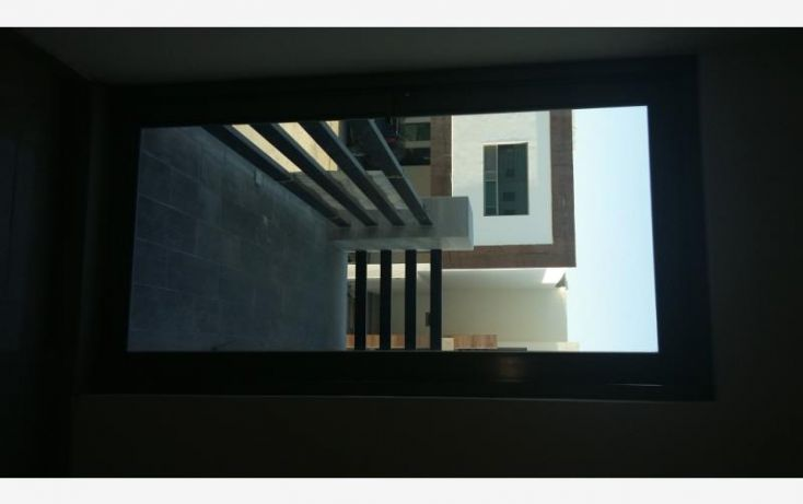 Foto de casa en venta en camaleon, la libertad, torreón, coahuila de zaragoza, 1753076 no 02