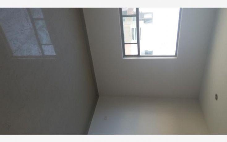 Foto de casa en venta en camaleon, la libertad, torreón, coahuila de zaragoza, 1753076 no 03
