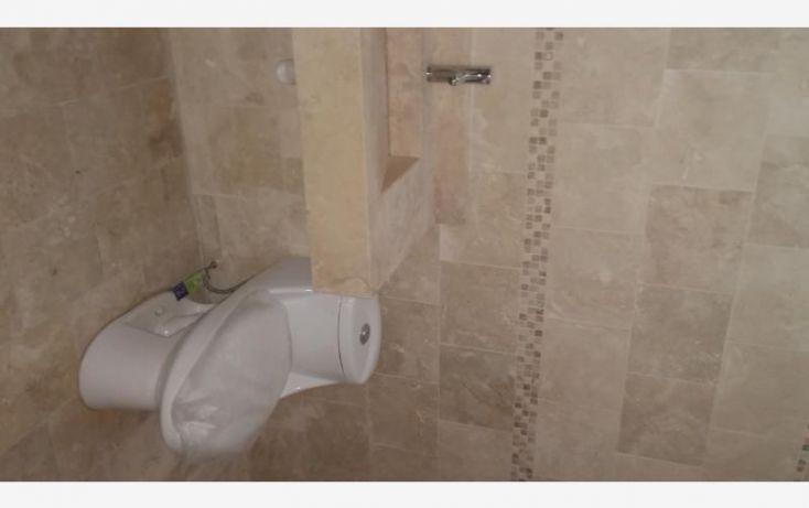 Foto de casa en venta en camaleon, la libertad, torreón, coahuila de zaragoza, 1753076 no 04
