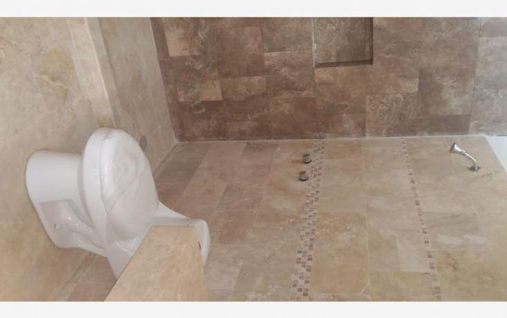 Foto de casa en venta en camaleon, la libertad, torreón, coahuila de zaragoza, 1753076 no 05