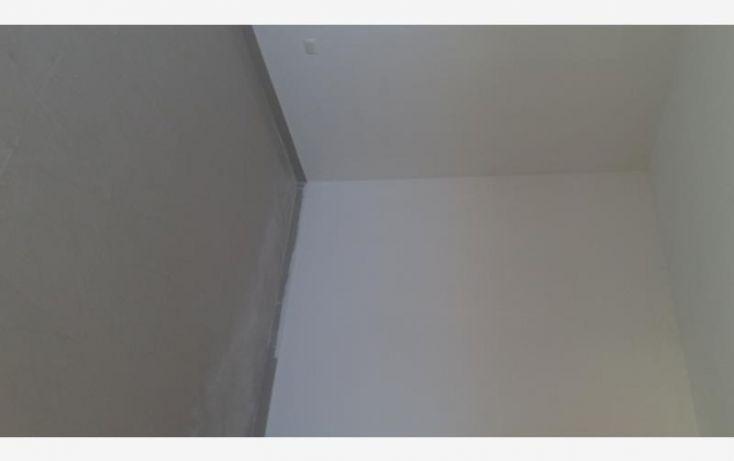 Foto de casa en venta en camaleon, la libertad, torreón, coahuila de zaragoza, 1753076 no 07