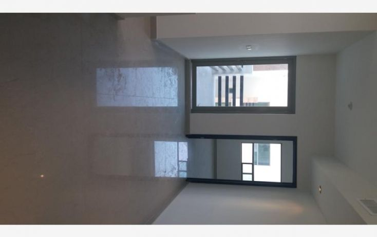 Foto de casa en venta en camaleon, la libertad, torreón, coahuila de zaragoza, 1753076 no 08