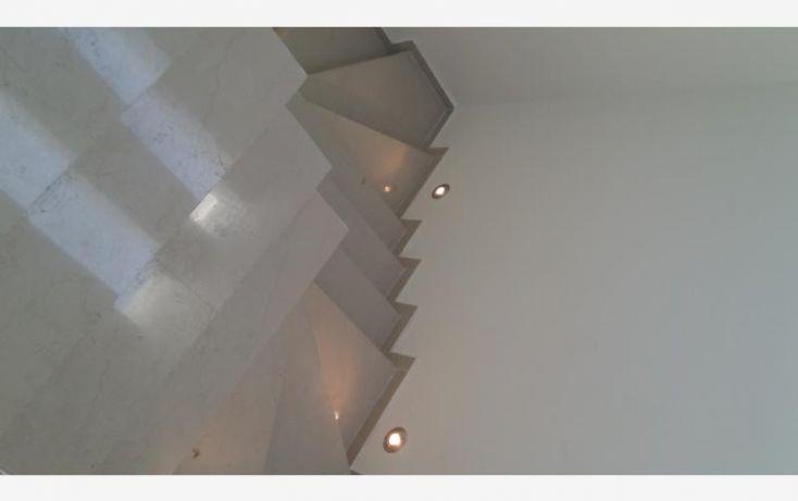 Foto de casa en venta en camaleon, la libertad, torreón, coahuila de zaragoza, 1753076 no 10