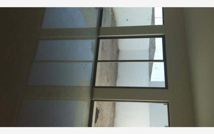 Foto de casa en venta en camaleon, la libertad, torreón, coahuila de zaragoza, 1753076 no 11
