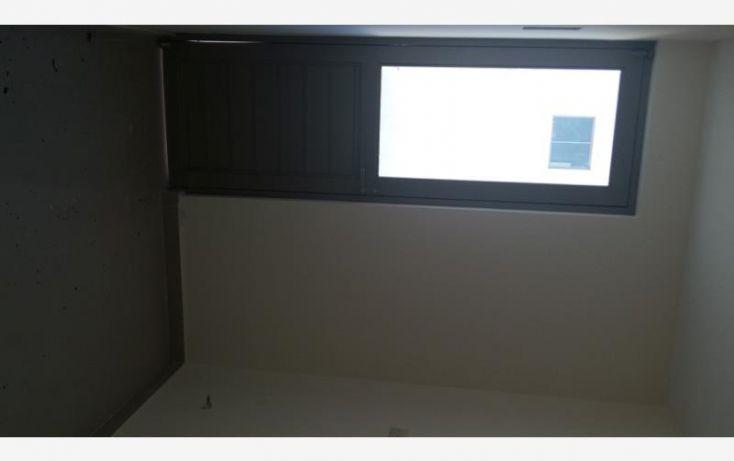 Foto de casa en venta en camaleon, la libertad, torreón, coahuila de zaragoza, 1753076 no 12