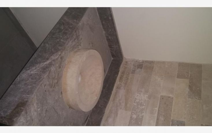 Foto de casa en venta en camaleon, la libertad, torreón, coahuila de zaragoza, 1753076 no 13