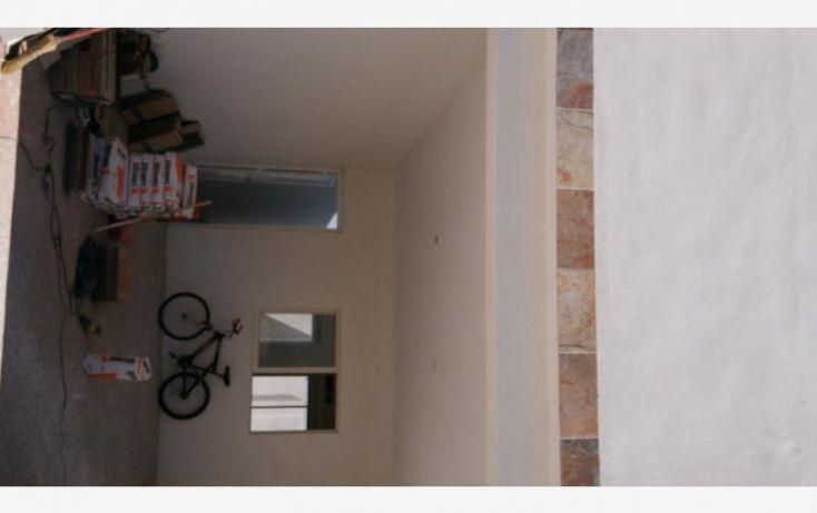 Foto de casa en venta en camaleón, la libertad, torreón, coahuila de zaragoza, 1755224 no 01