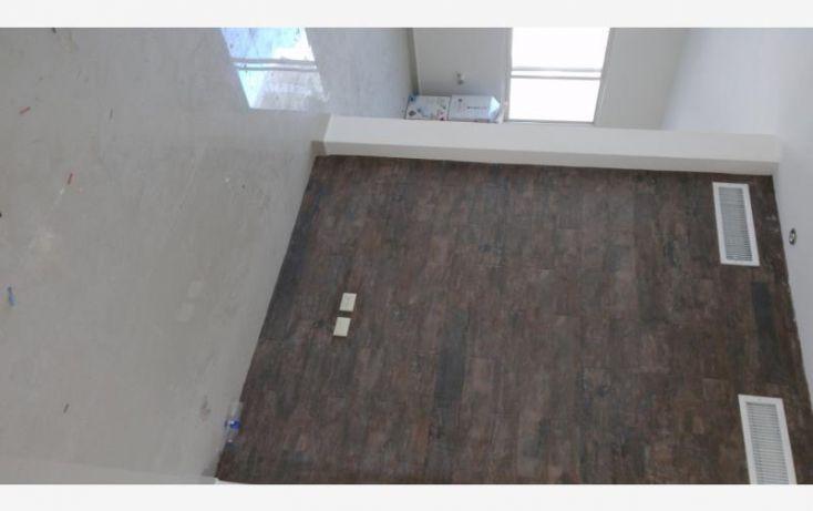 Foto de casa en venta en camaleón, la libertad, torreón, coahuila de zaragoza, 1755224 no 02