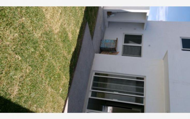 Foto de casa en venta en camaleón, la libertad, torreón, coahuila de zaragoza, 1755224 no 04