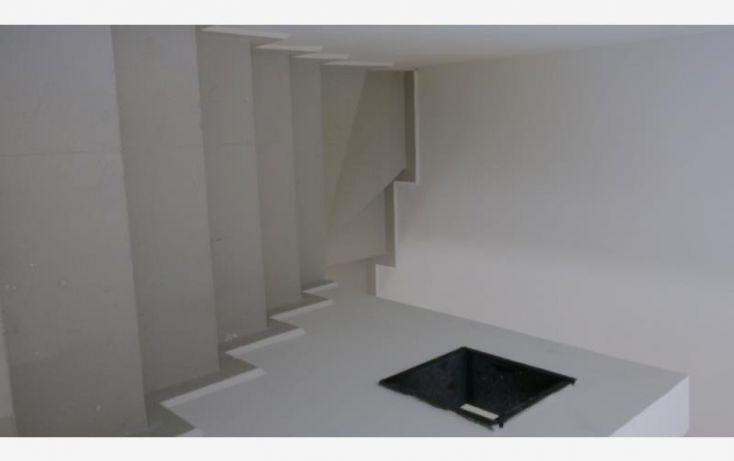 Foto de casa en venta en camaleón, la libertad, torreón, coahuila de zaragoza, 1755224 no 09