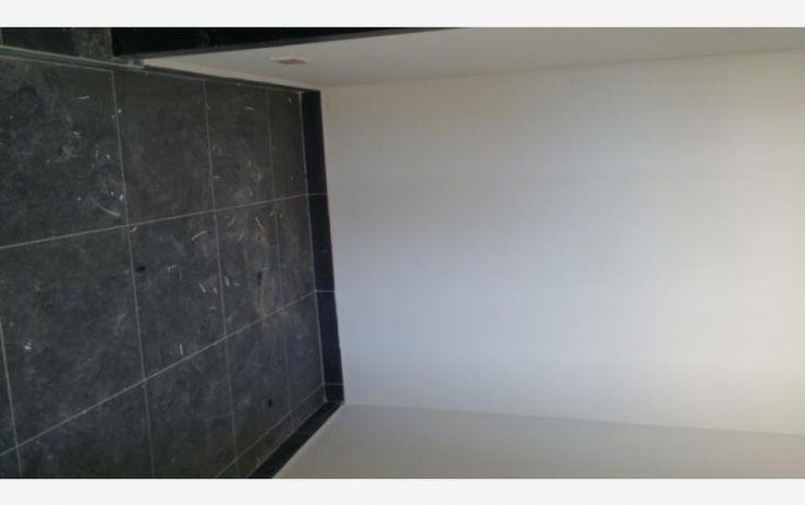 Foto de casa en venta en camaleón, la libertad, torreón, coahuila de zaragoza, 1755224 no 14