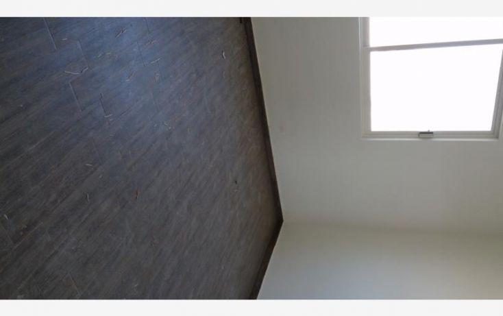 Foto de casa en venta en camaleón, la libertad, torreón, coahuila de zaragoza, 1755224 no 16