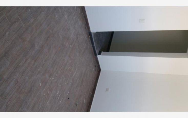 Foto de casa en venta en camaleón, la libertad, torreón, coahuila de zaragoza, 1755224 no 17