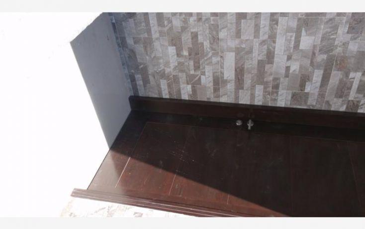 Foto de casa en venta en camaleón, la libertad, torreón, coahuila de zaragoza, 1755224 no 19