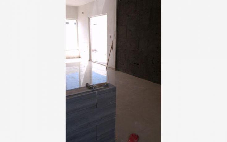 Foto de casa en venta en camaleón, la libertad, torreón, coahuila de zaragoza, 1755266 no 01