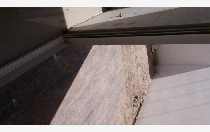 Foto de casa en venta en camaleón, la libertad, torreón, coahuila de zaragoza, 1755266 no 02