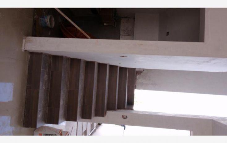 Foto de casa en venta en camaleón, la libertad, torreón, coahuila de zaragoza, 1755266 no 04