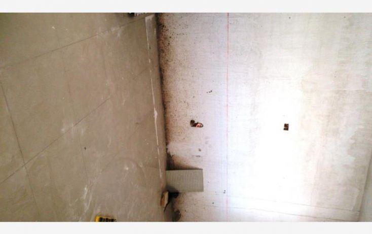 Foto de casa en venta en camaleón, la libertad, torreón, coahuila de zaragoza, 1755266 no 05