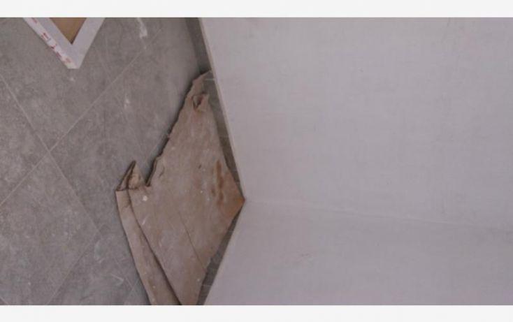 Foto de casa en venta en camaleón, la libertad, torreón, coahuila de zaragoza, 1755266 no 10