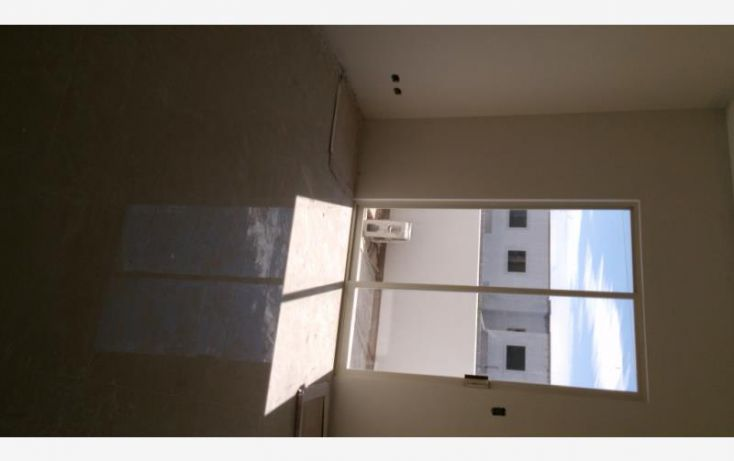 Foto de casa en venta en camaleón, la libertad, torreón, coahuila de zaragoza, 1755266 no 13