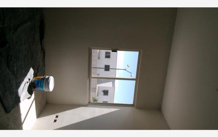 Foto de casa en venta en camaleón, la libertad, torreón, coahuila de zaragoza, 1755266 no 14