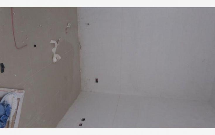 Foto de casa en venta en camaleón, la libertad, torreón, coahuila de zaragoza, 1755266 no 15