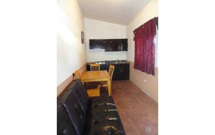 Foto de departamento en renta en  , camalu, ensenada, baja california, 450743 No. 03