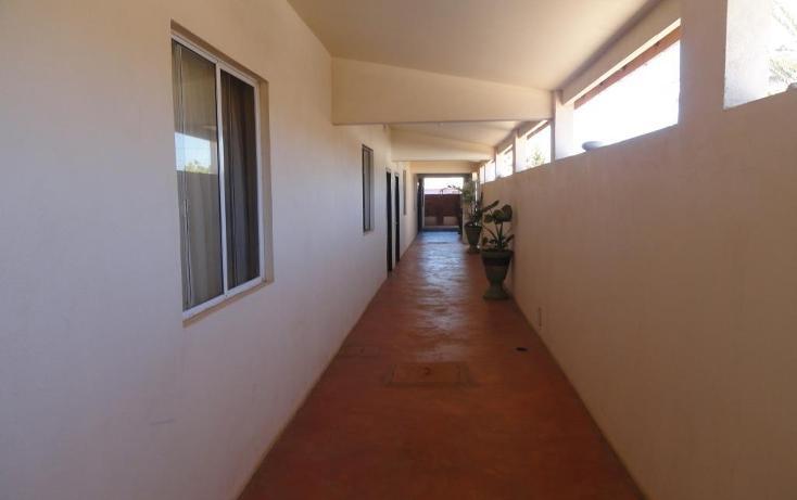 Foto de departamento en renta en  , camalu, ensenada, baja california, 450743 No. 12