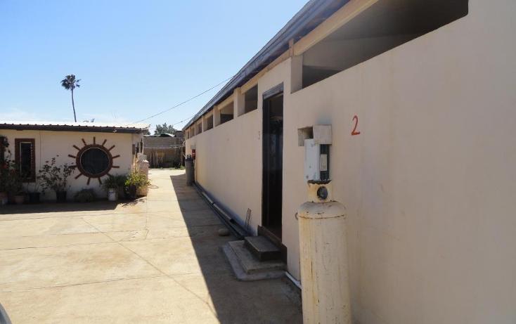 Foto de departamento en renta en  , camalu, ensenada, baja california, 450743 No. 15