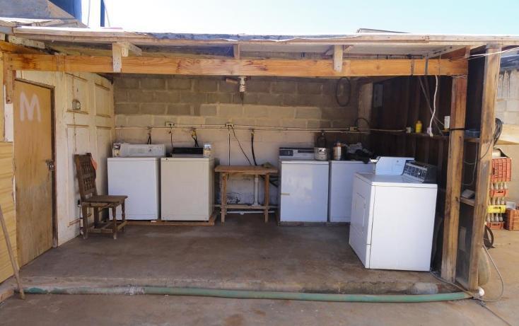 Foto de departamento en renta en  , camalu, ensenada, baja california, 450743 No. 17