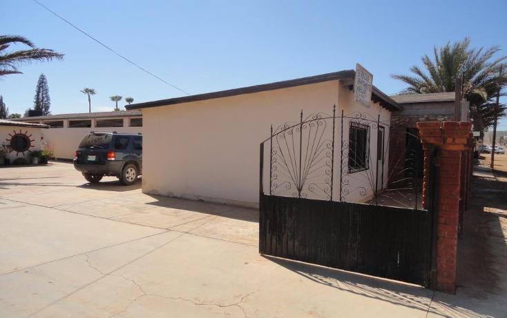 Foto de departamento en renta en  , camalu, ensenada, baja california, 450743 No. 19