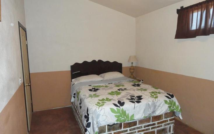 Foto de departamento en renta en  , camalu, ensenada, baja california, 450744 No. 06