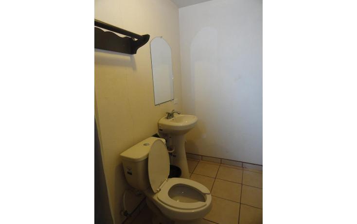Foto de departamento en renta en  , camalu, ensenada, baja california, 450744 No. 09