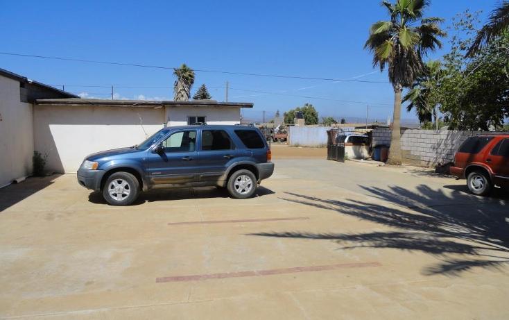 Foto de departamento en renta en  , camalu, ensenada, baja california, 450744 No. 16