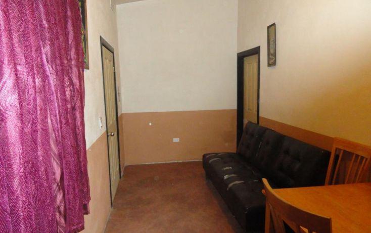 Foto de departamento en renta en, camalu, ensenada, baja california norte, 450743 no 04