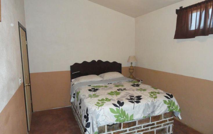 Foto de departamento en renta en, camalu, ensenada, baja california norte, 450743 no 06