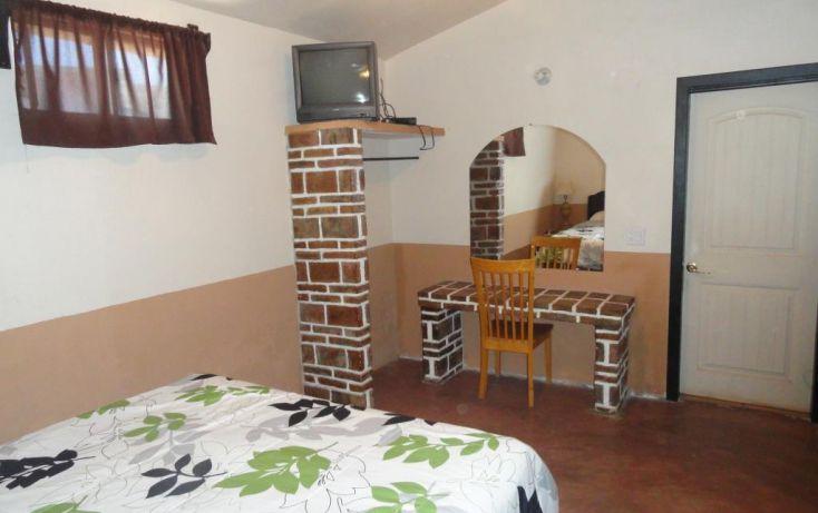 Foto de departamento en renta en, camalu, ensenada, baja california norte, 450743 no 07