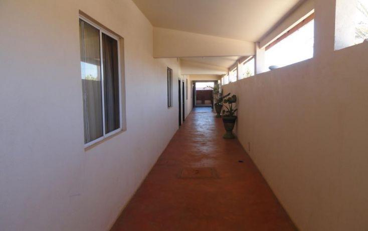 Foto de departamento en renta en, camalu, ensenada, baja california norte, 450743 no 12