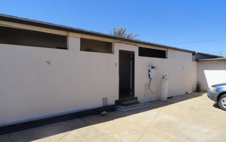 Foto de departamento en renta en, camalu, ensenada, baja california norte, 450743 no 13