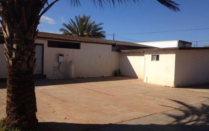 Foto de departamento en renta en, camalu, ensenada, baja california norte, 450743 no 14