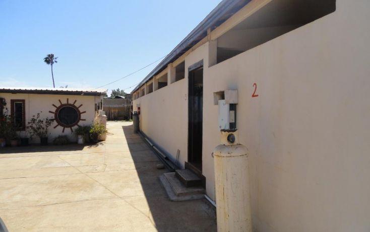 Foto de departamento en renta en, camalu, ensenada, baja california norte, 450743 no 15