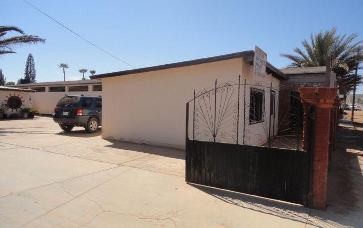 Foto de departamento en renta en, camalu, ensenada, baja california norte, 450743 no 19