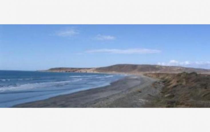 Foto de terreno habitacional en venta en, camalu, ensenada, baja california norte, 808753 no 01
